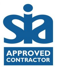 sia-approved-contractor-e1575914503540